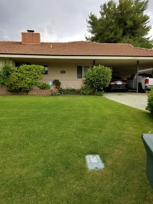 Photo for Location in the heart of Bakersfield Easy Access