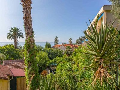 Photo for 2BR Apartment Vacation Rental in Menton