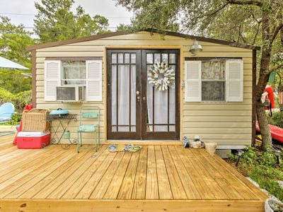 Photo for Studio Vacation Rental in Inlet Beach, Florida