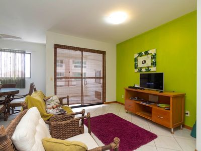 Photo for 2 bedroom apartment for sale - 1 bedroom apartment for sale in Bombas