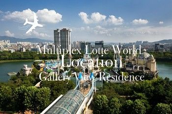 Photo for Gallery View Residences