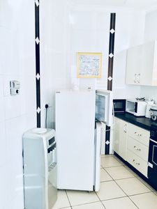 Photo for Modern 3 Three Bedroom Apartment