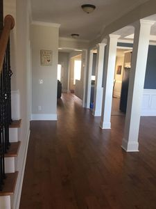 Photo for ***$600/ night Brand new 4 bedrooms single family house available for Masters