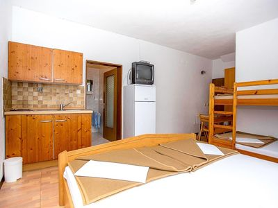 Photo for In the center of Sumartin with Internet, Air conditioning, Parking, Terrace (703674)
