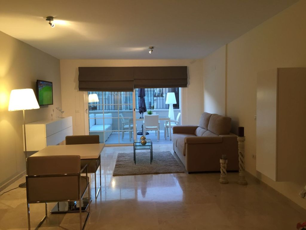 residential apartment in the Paraiso del Palm-mar ... - 6800077