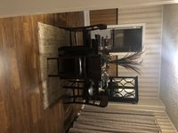 Photo for 3BR House Vacation Rental in Altoona, Pennsylvania