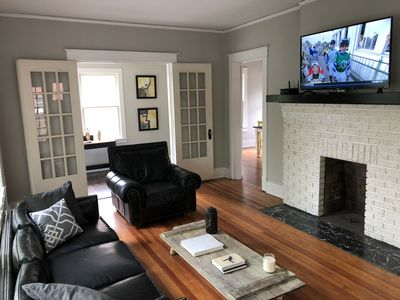 Photo for Charming Home in the Heart of Louisville