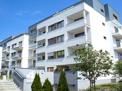 Photo for 2-room apartment WO12 - Platan (WO12)
