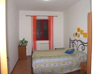 Photo for Holiday home in the south of Italy