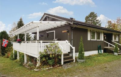 Photo for 3 bedroom accommodation in Rena