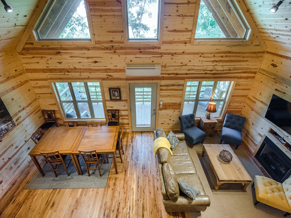 explore buffalo to site rhp you outfitters that about rest jasper discover your here adventures reserve river our of cabins the cabin once arkansas all ve await on
