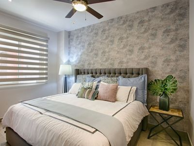 Photo for Old Town Rental - Pavilion Condo 702