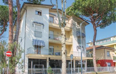 Photo for 2 bedroom accommodation in Rimini -RN-