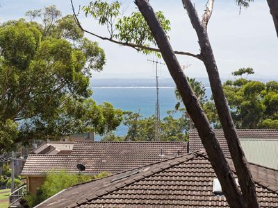 Photo for 4 'Far Horizons', 77 Ronald Avenue - fantastic unit with water views