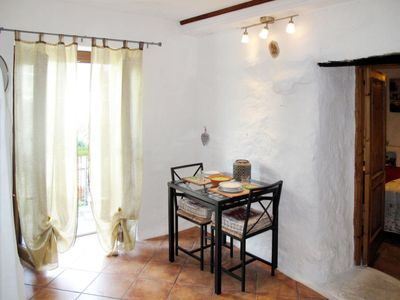 Photo for Apartment Casa Elisa (DOL310) in Dolcedo - 2 persons, 1 bedrooms