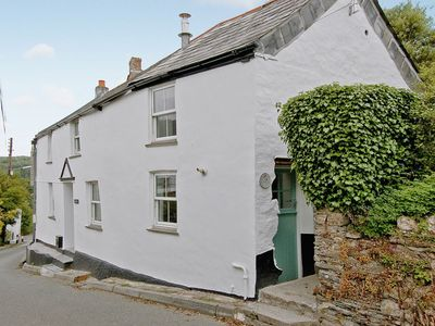 Photo for 3 bedroom property in Wadebridge. Pet friendly.
