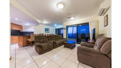 Photo for Paradise Penthouse at Waves - Airlie Beach