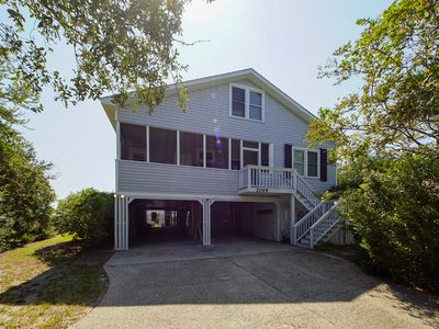 Photo for OCEAN FRONT-INCREDIBLE VIEWS-AWESOME LOCATION