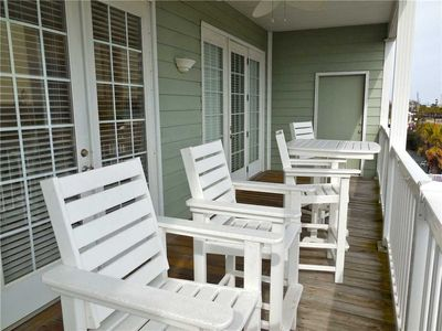 Photo for Easy Walk to Downtown Folly Beach- Stunning Ocean Views!