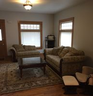 Photo for 3BR House Vacation Rental in Holly, Michigan
