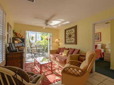 Photo for 2BR House Vacation Rental in Key West, Fl