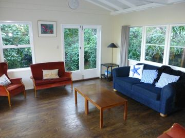 Search 117 holiday rentals