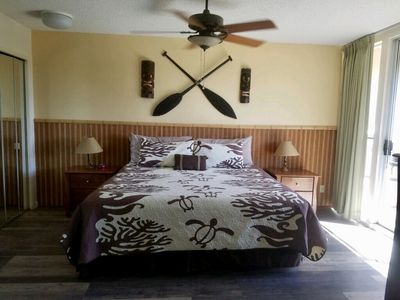 Photo for SPECIAL:  ONLY $139/night December 13th-20th!