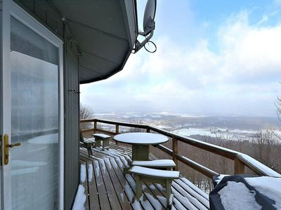 Photo for Round To It - Near Timberline Four Season Resort