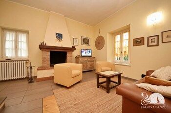 Photo for Country House - Near Il Leone Shopping Center