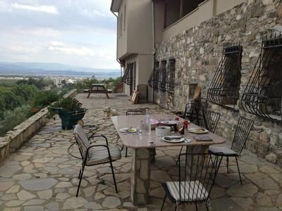 Photo for Holiday house Akçay for 8 - 9 persons with 3 bedrooms - Holiday house