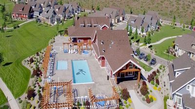 Photo for VACATION PARADISE IN THE SOUTH OKANAGAN