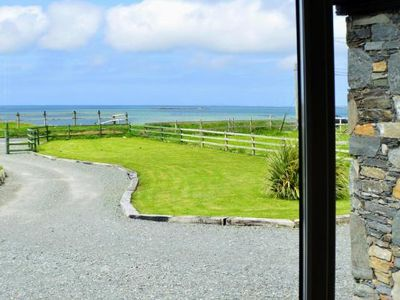 Photo for holiday home, Ballyconneely  in Mayo - 6 persons, 3 bedrooms