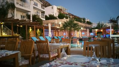 Photo for KALKAN PARADISE VILLAGES - VILLA ZUMRUT 4