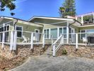 6BR House Vacation Rental in Morro Bay, California