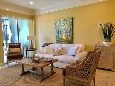Photo for Peninsula The Links B202: 2 BR / 2 BA townhouse in Gulf Shores, Sleeps 6