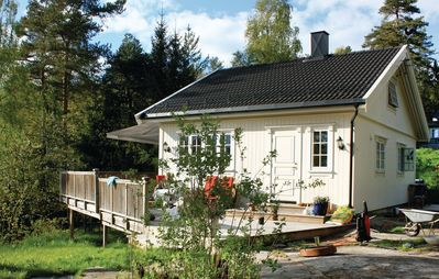 Photo for 2BR House Vacation Rental in Vinterbro
