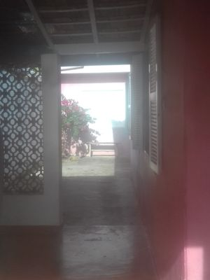 Photo for ViVi's Guest House Ilhabela
