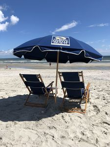Welcome to North Myrtle Beach! You could be here! (rent me-in season only)