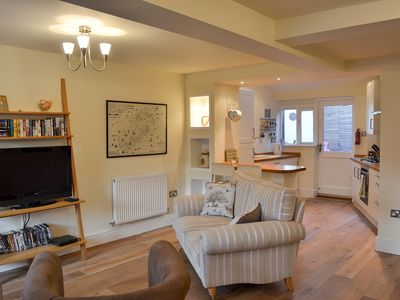 Photo for 2 bedroom accommodation in Farndon, near Chester