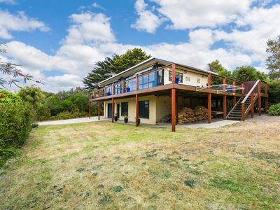 Photo for BEACHSIDE ON MELBA - Anglesea