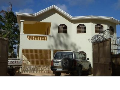 Photo for Beautiful, Spacious, Secure & Furnished