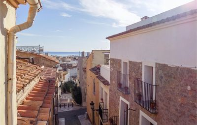 Photo for 5 bedroom accommodation in Oropesa del Mar