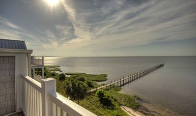 Condo On the Gulf! Paradise On The Gulf Something For Everyone In The Family!