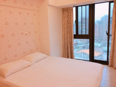 Photo for Ximending Room with private door