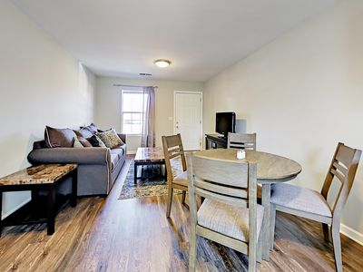 Photo for Remodeled 2-Unit in Trendy WEHO – Close to Dining & Nightlife