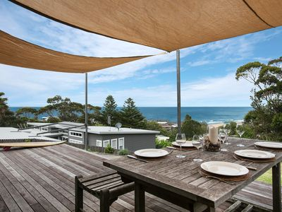 Photo for The Stanwell Beach Arthouse
