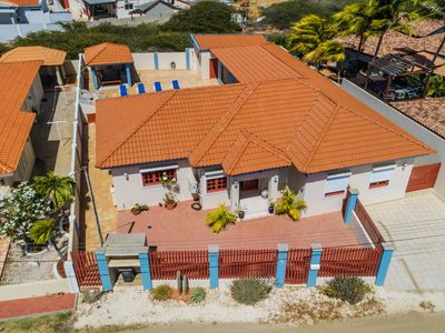 Photo for Perfect house in most desired area!  Close to beaches, nightlife, and activities