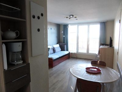 Photo for The houses of Port Guillaume - Maeva Individuals - 2 room apartment 4 people Selection