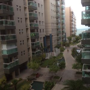 Photo for APARTMENT IN THE JTR SEAFRONT!  wathsapp (82) 99904-8763