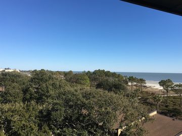 Carolina Beach Club, Hilton Head Island, SC, USA